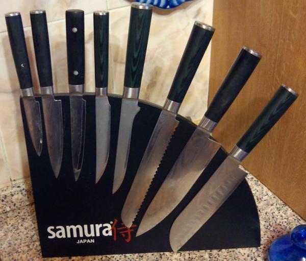 Прикрепленное изображение: samura.jpg