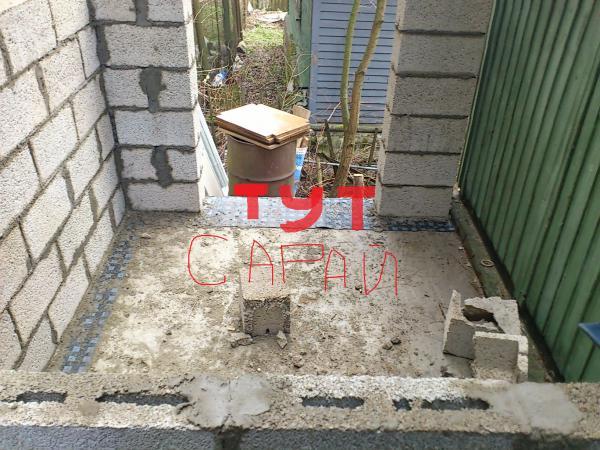 Прикрепленное изображение: DSC_0030.jpg