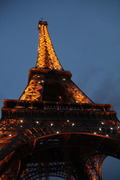 Прикрепленное изображение: Эйфелева башня 3.JPG