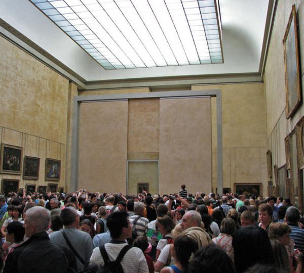 Прикрепленное изображение: Мона Лиза 2.jpg