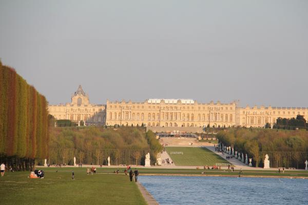 Прикрепленное изображение: Версаль Парк 2.JPG