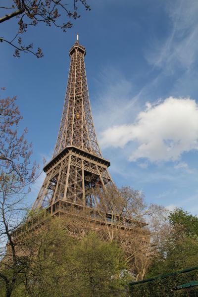 Прикрепленное изображение: Эйфелева башня 1.JPG