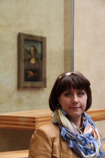 Прикрепленное изображение: Мона Лиза 1.JPG