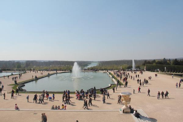 Прикрепленное изображение: Версаль Парк 1.JPG