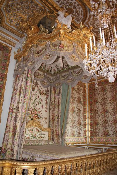 Прикрепленное изображение: Версаль 6.JPG