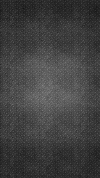 Прикрепленное изображение: galaxy.jpg