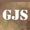 GJS фотография